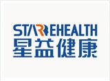 复星集团星益健康管理公司